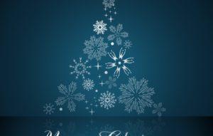 Поздравление от компании ССПЛ с Новым 2019 Годом