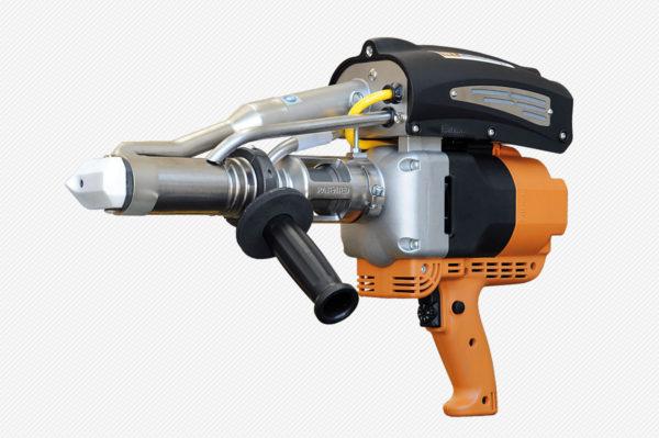 Ritmo K-SB 30 экструдер для пластиков